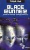Blade runner, édition Espagnol, 2000