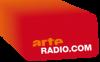 Logo Arte Radio