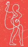 Logo du Ninkasi