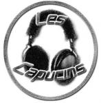 Logo les Capucins